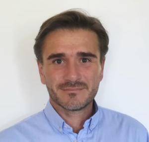 Emmanuel Ducluzeau Coach Prise de Parole en Public