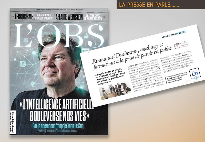 presse-magazine-obs