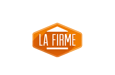 Logo-La-Firme-Preload-01-1